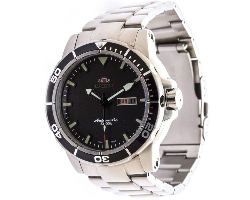 43f2f1e2fdb  TimeMob  Relógio AUTOMÁTICO Masculino Orient 469SS053 P1SX R 534