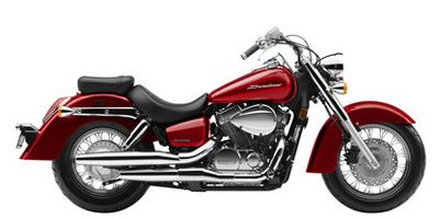 Research 2015 Honda VT750CSF Shadow Aero (ABS) prices and values at NADAguides.
