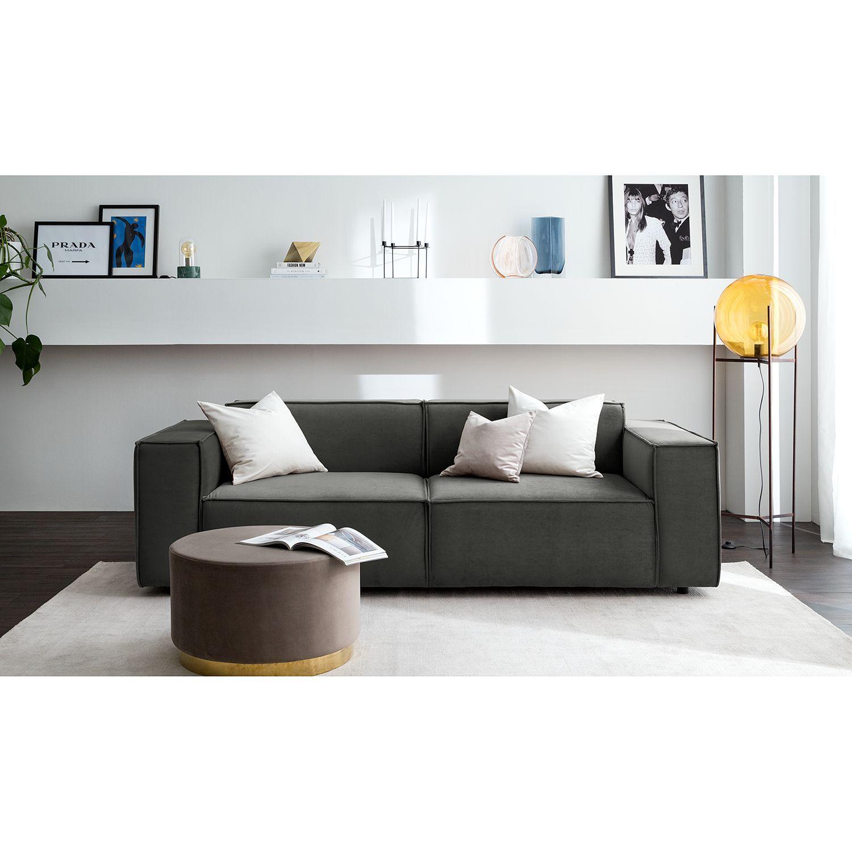 Sofa Kinx 2 5 Sitzer Ii Couch Mit Schlaffunktion Home24 Sofa Und Sofa Mit Relaxfunktion
