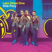 LAKE STREET DIVE https://records1001.wordpress.com/