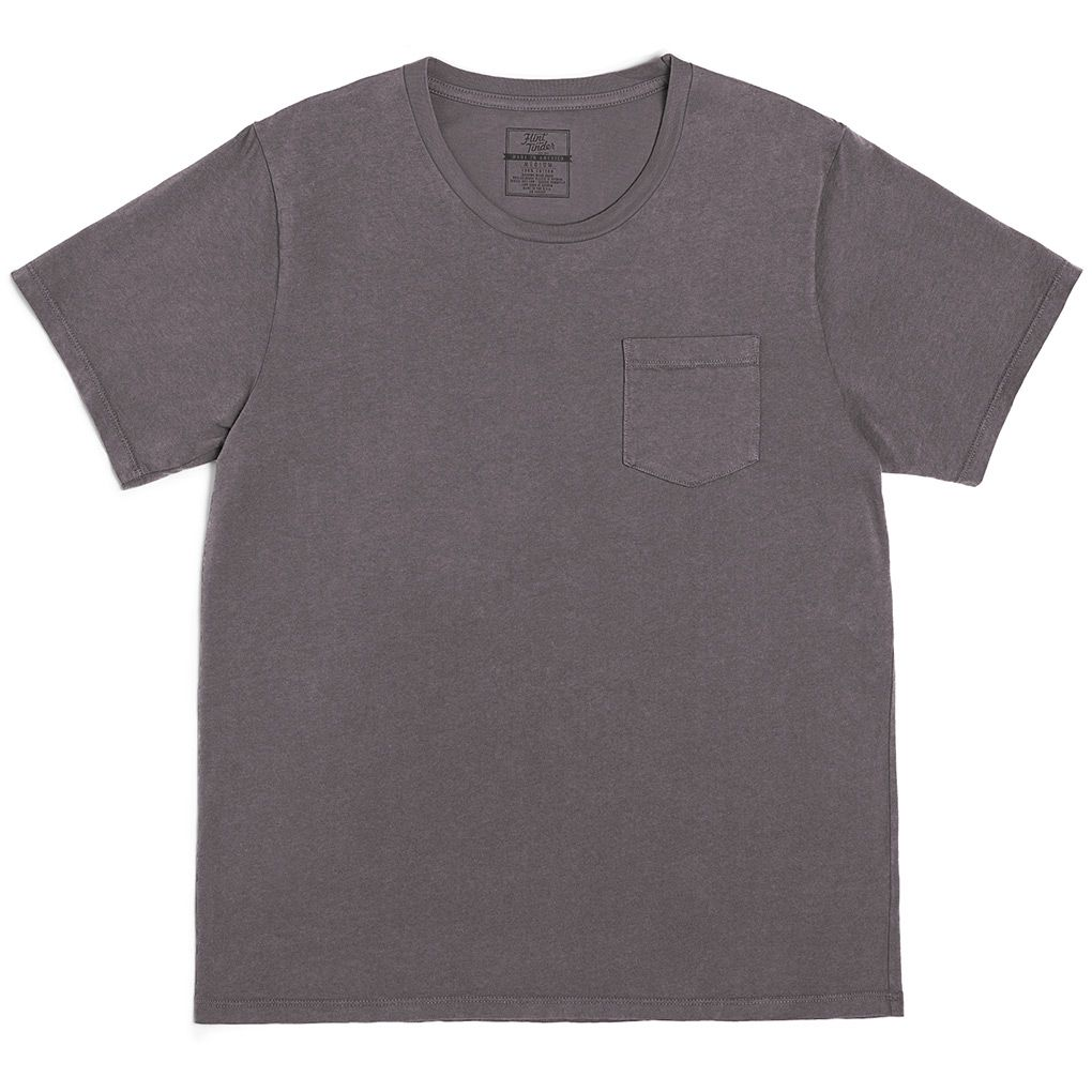 Flint and tinder proudly made in america soft washed