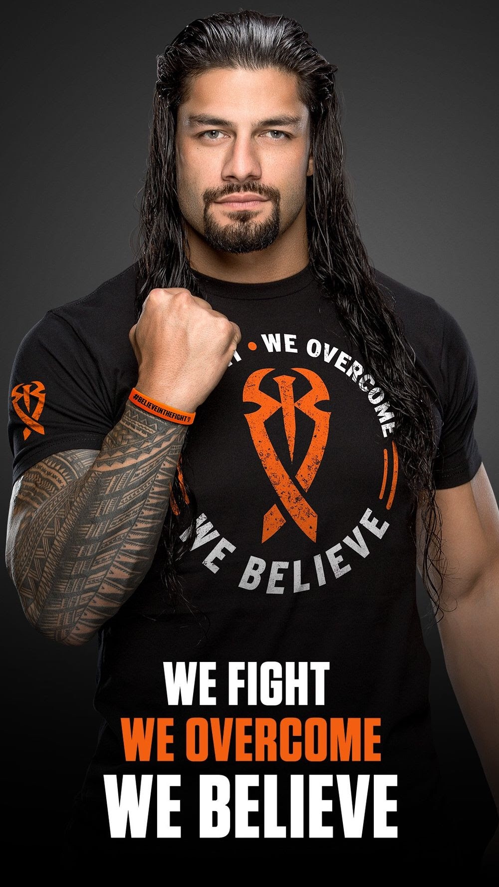 I Bought This Shirt Can T Wait For It To Come In Wwe Superstar Roman Reigns Roman Reigns Roman Reigns Wwe Champion