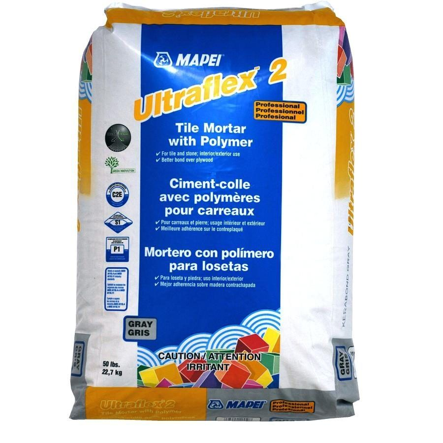 Mapei large floor tile mortar httpnextsoft21 pinterest mapei large floor tile mortar dailygadgetfo Choice Image