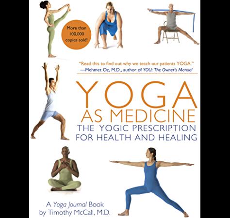 yin yoga an individualized approach to balance health