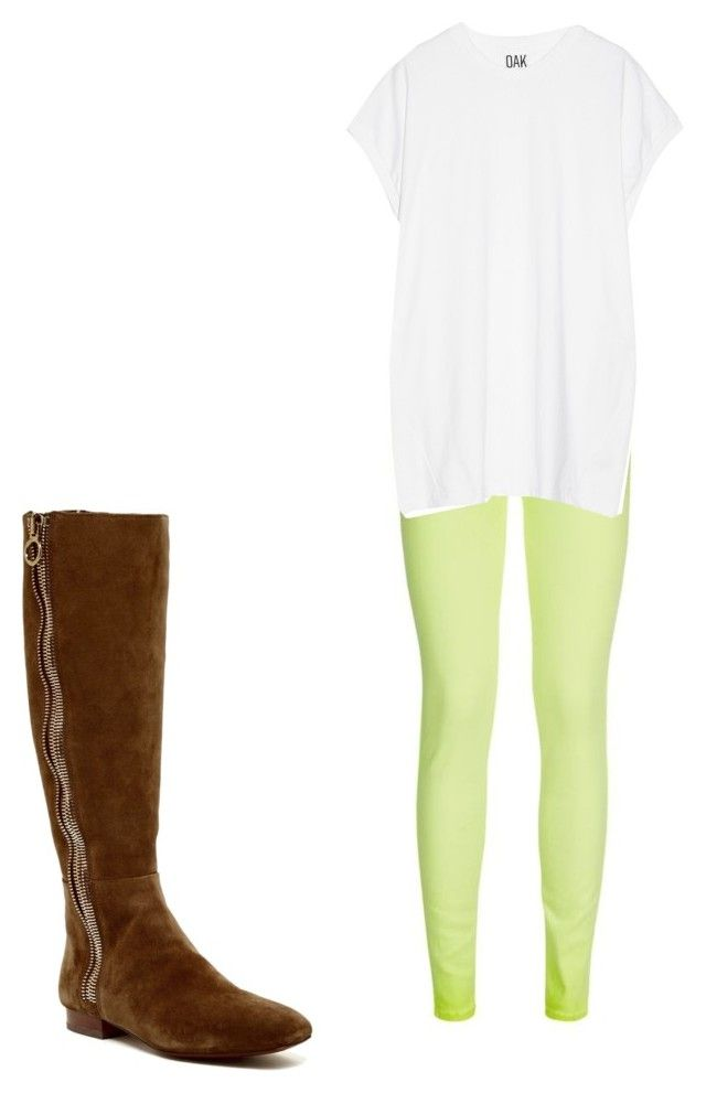 """""""Untitled #61"""" by kaypielarre on Polyvore"""