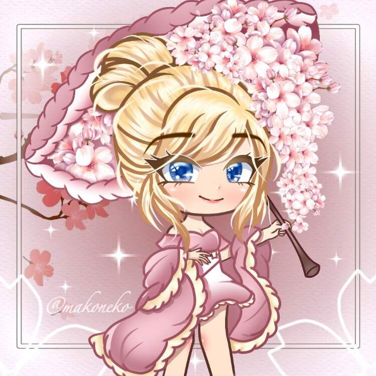 Official Lunime Amino Cute Drawings Anime Background Anime Fnaf