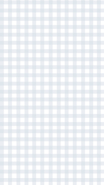 HiArt: 19 HD mobile backgrounds to download for fr