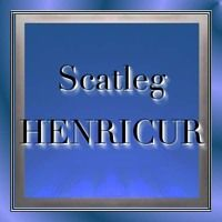 "6152 Scatleg by Heinz Hoffmann ""HenRicur"" on SoundCloud"