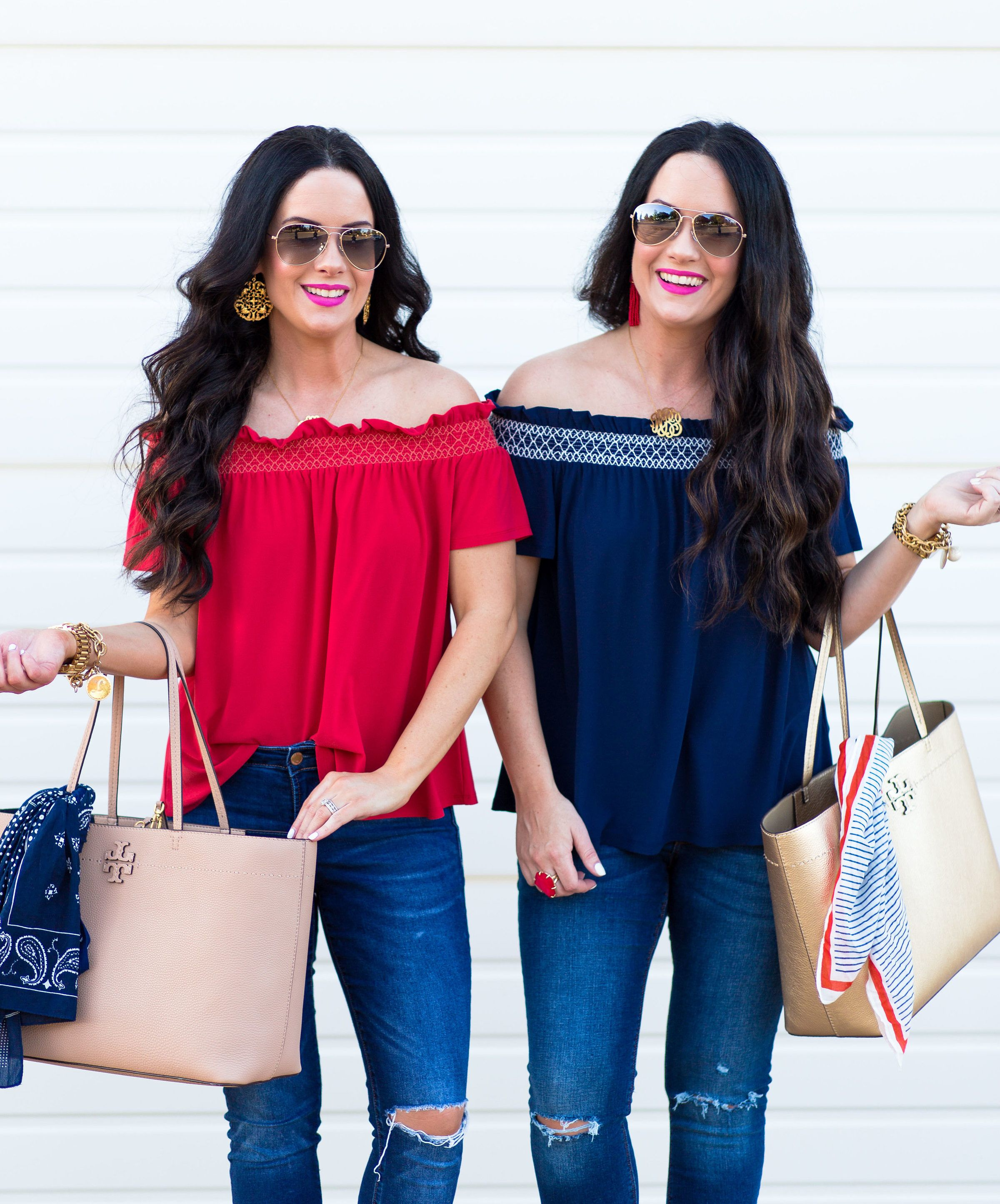 Sales For 4th Of July Outfit Ideas Thedoubletakegirls Com Blog