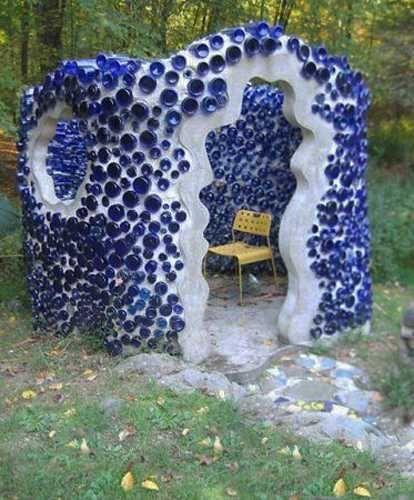 Taupe Farbe Dekorative Ideen Für Ihr Zuhause: 32 Wahnsinnig Schöne Upcycling-Projekte Für Ihr Zuhause