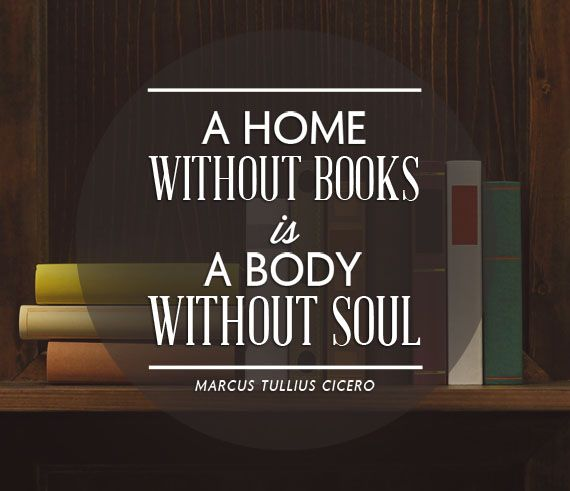 Inspirational Quotes From Books Amazing A Few Freebies To Feed Your Reader Feed Your Reader