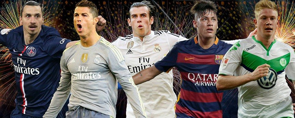 Football Latest News Transfers And Results Daily Mail Online Latest Football News Football Latest Football Images