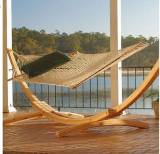 American Made Patio Furniture A Source Guide Hammock