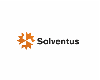 Solventus Logo Inspiration Gallery