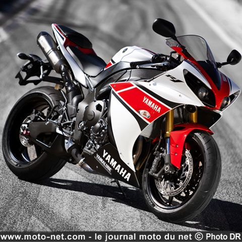 Foros De Debate De Motos Motorcycle Yamaha R1 Yamaha Bikes