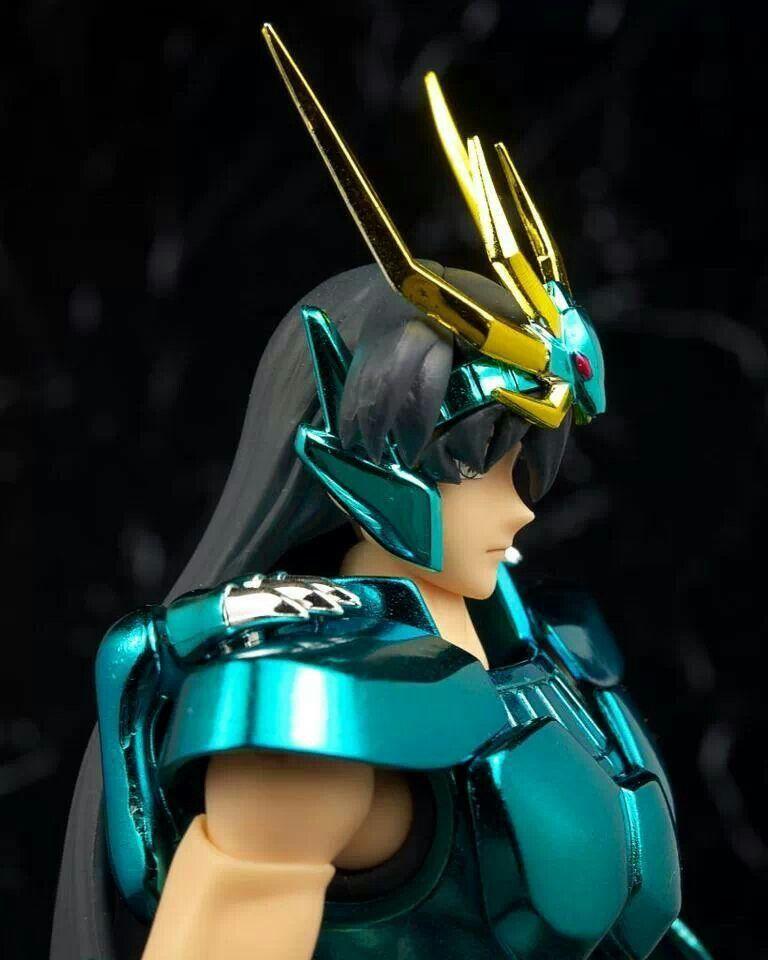 Dragon ex v2