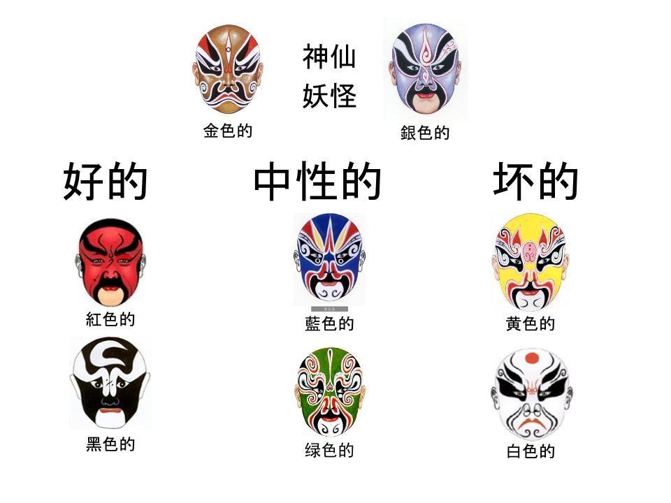 Facemasks-shokvx.jpg (960×720)