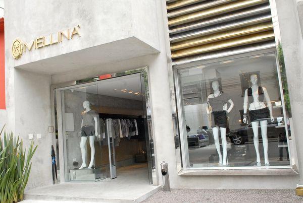fachada loja roupa - Pesquisa Google