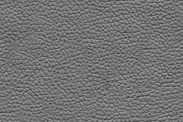Seamless Grey Leather Texture Maps Texturise Leather Texture Seamless Textured Carpet Sofa Texture
