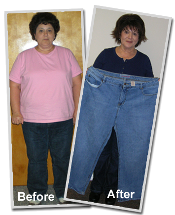 Healthy weight loss fort wayne reviews picture 1