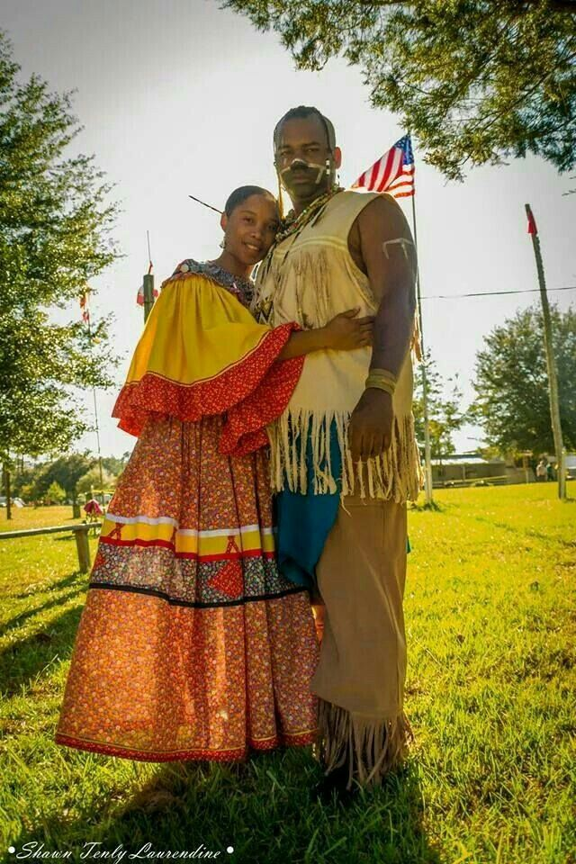 Yamassee Seminole Nation Indigenous. Pinterest @sweetness  sc 1 st  Pinterest : seminole chief crossword - 25forcollege.com