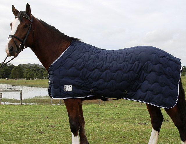 Grand Prix Horse Rugs Le Rug