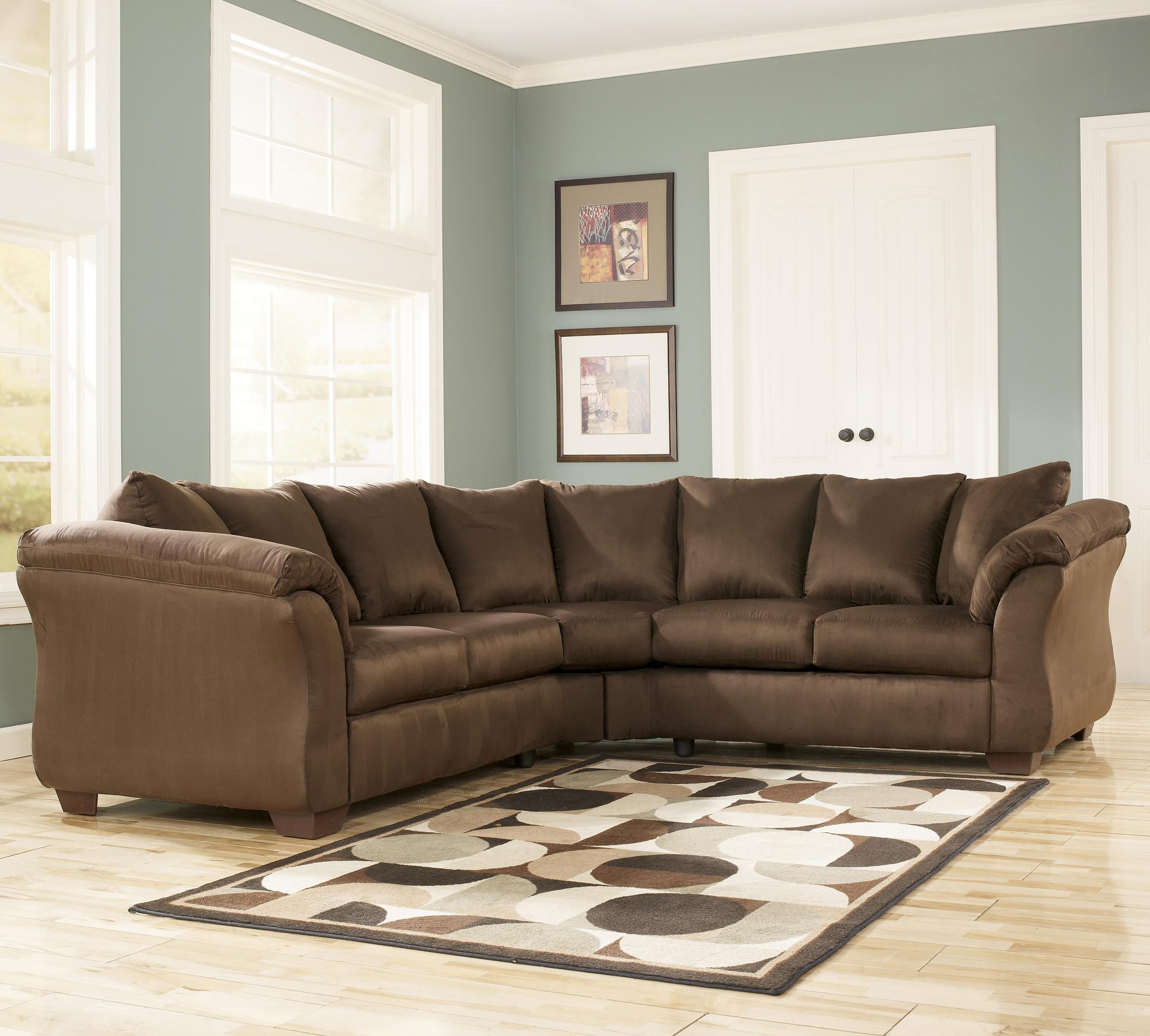 sofa repair dubai qusais leathercraft reviews upholstery cost cabinets matttroy