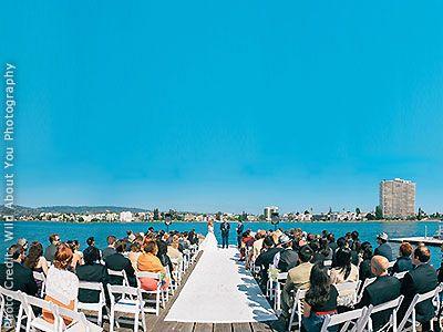 Lake Chalet Oakland Rehearsal Dinner Locations Bay Area Waterfront Merritt Wedding Restaurants 94612