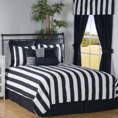 google image result for http://www.home-decorating-co/mm5