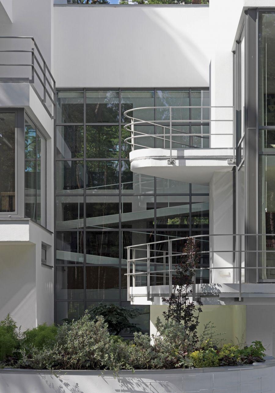 Elegant Gmp Architekten / Villa Guna, Jurmala Riga Great Ideas