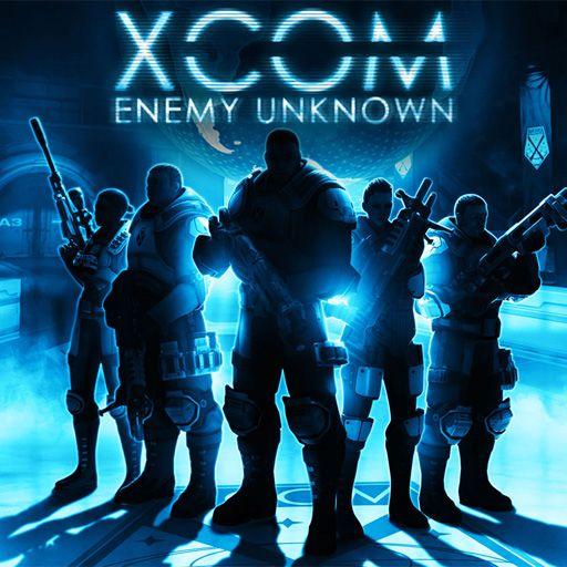 Enemy Unknown Elite Edition a solo 9,99 euro su Mac