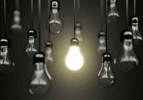 10 claves para ser innovador - Yahoo! Noticias