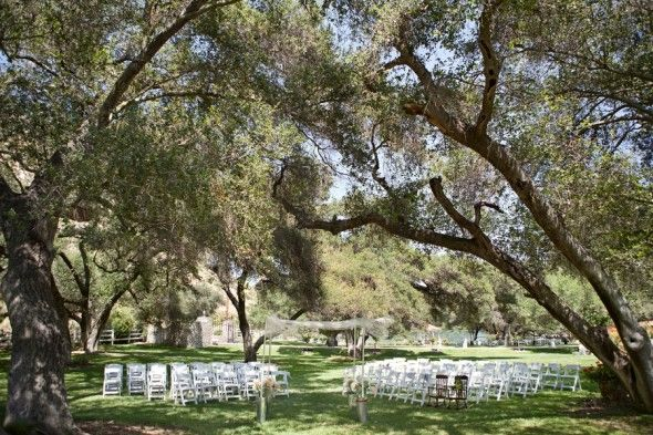 Do it yourself country chic wedding wedding country chic and do it yourself country chic wedding solutioingenieria Images