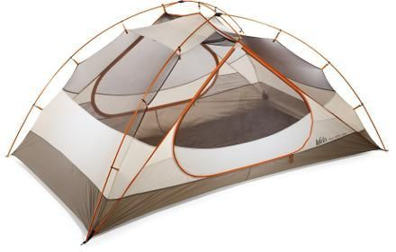 The REI Half Dome 2 plus seems to be the best tent in the low price  sc 1 st  Pinterest & The REI Half Dome 2 plus seems to be the best tent in the low ...