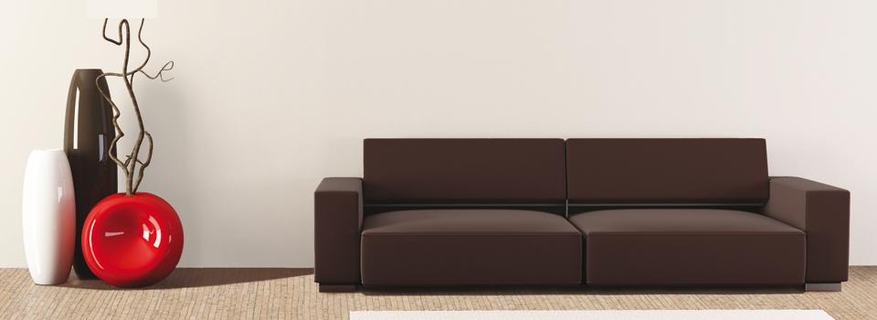 Korkboden - der umweltfreundliche Belag eignet sich für Wohn- und Geschäftsräume gleichermaßen und ist bei ausreichender Versiegelung sogar badezimmer- und küchentauglich.