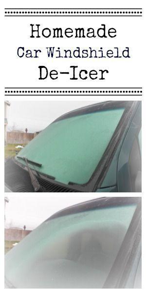 Homemade car windshield de icer de icer rubbing alcohol and homemade windshield de icer 2 parts rubbing alcohol and 1 part water ice solutioingenieria Gallery