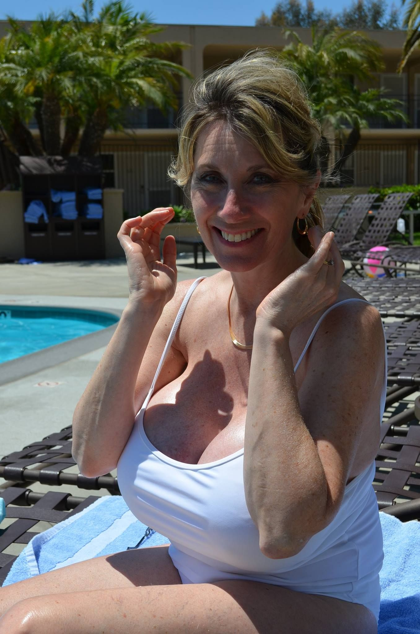 coconut creek cougar women Top ten bars to find a sugar mama in fort lauderdale and palm beach county  find a sugar mama in fort lauderdale and palm beach  women are already two.