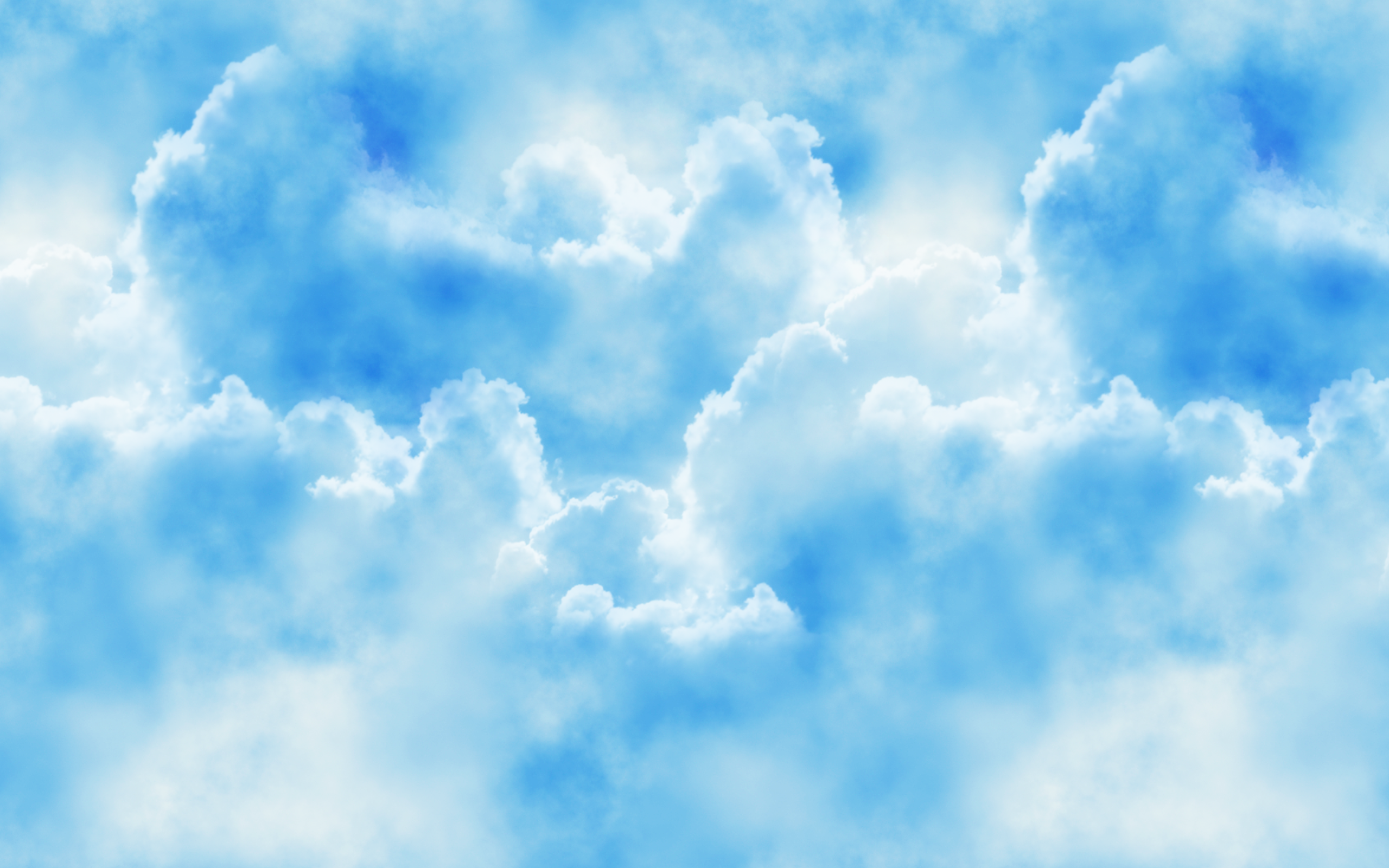 Sky Backgrounds Blue Sky Background Sky Images Sky Pictures