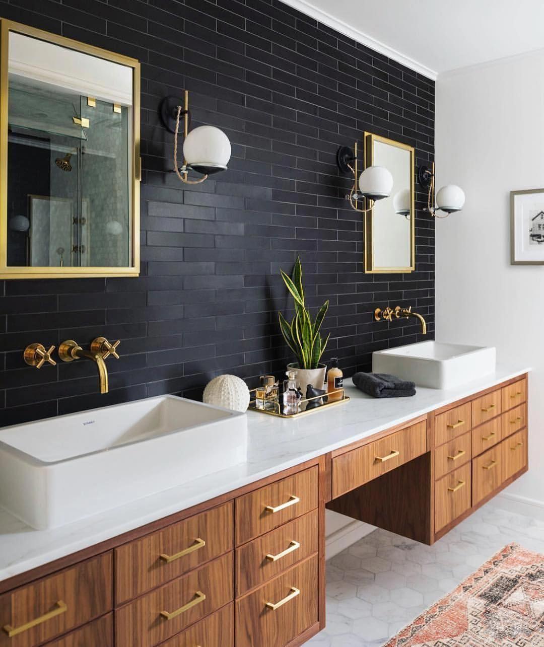 portfolio interior design #interior design for apartments