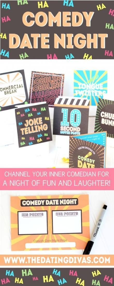 25 Ideas games for couples funny date nights