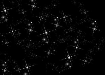 Kartinka Najdeno Polzovatelem Rp Help Nahodite I Sohranyajte Svoi Sobstvennye Izobrazheniya I Overlays Transparent Overlays Instagram Star Overlays