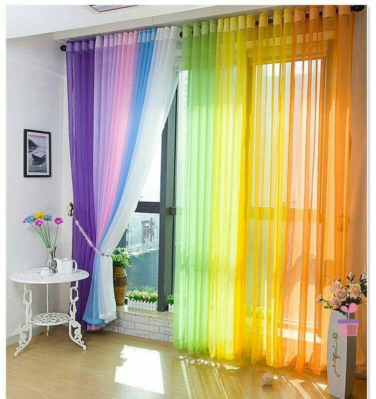 Pin By Cris Winchester On Interior Decors Window Curtain Designs Home Curtains Custom Drapes