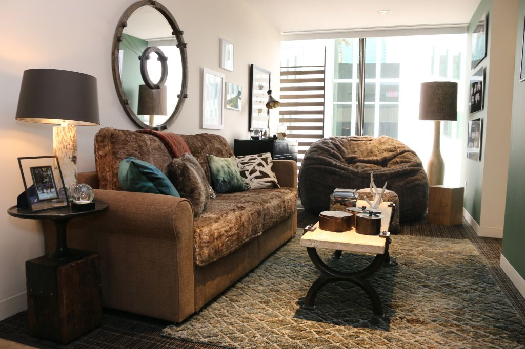 Office Spaces Lovesac Hq Lobby Home Remodel Ideas