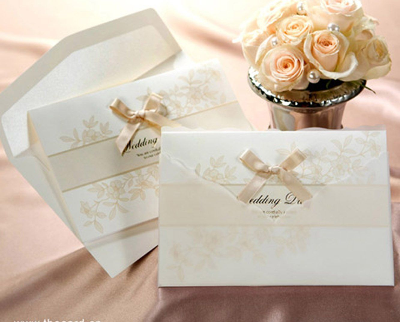 This point is to be kept in mind while choosing indian wedding this point is to be kept in mind while choosing indian wedding invitation cards designs a leaf with printed details telling the guests about venue and stopboris Image collections