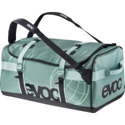 Evoc 100L Reisetasche Grün Einheitsgröße Evoc -  Evoc 100L Reisetasche Grün Einheitsgröße Evoc