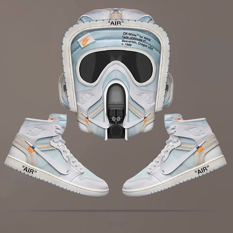 clean nike air max sneakers fabric to sell