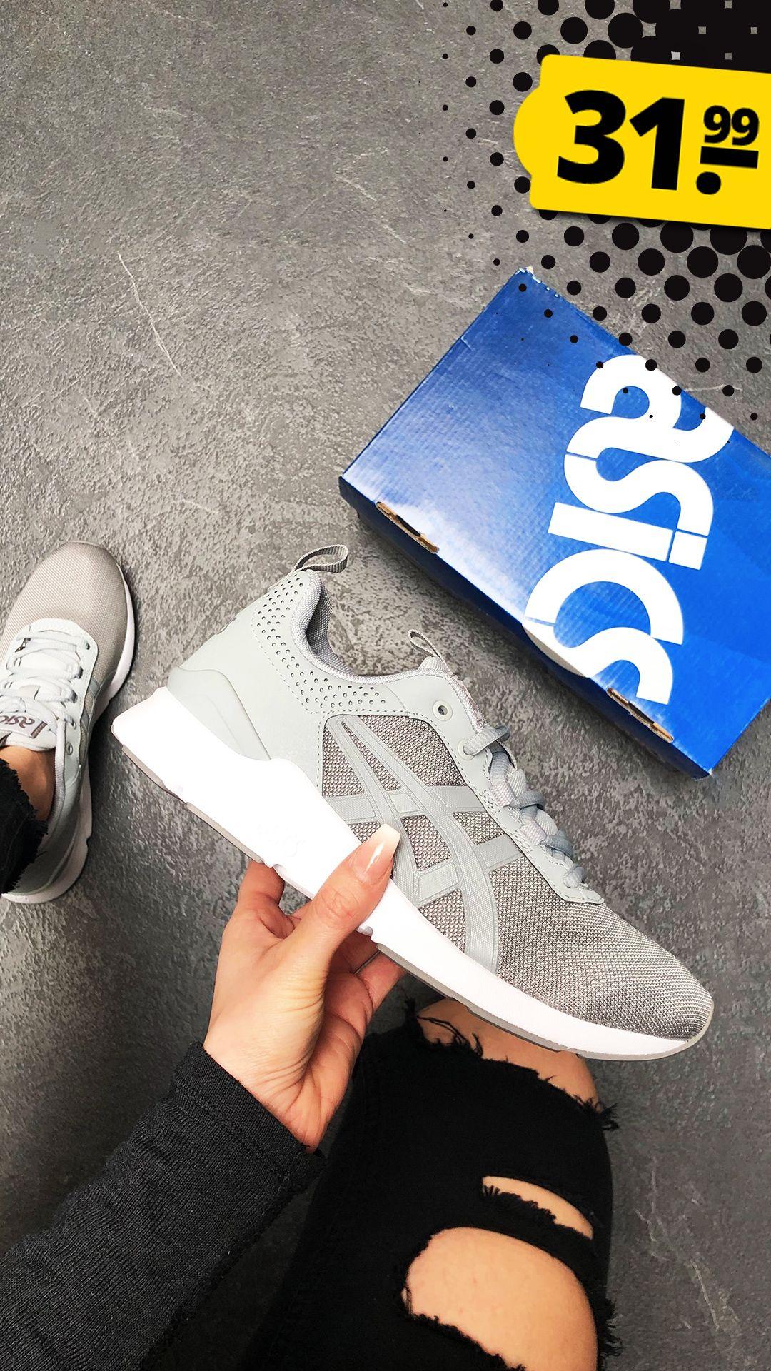Online kaufen Asics Sneaker Asics Gel Lyte Runner Sneaker