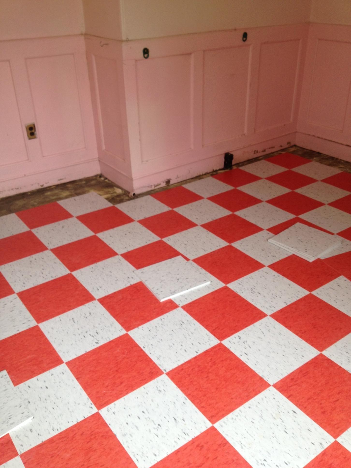 floor tiles vinyl flooring