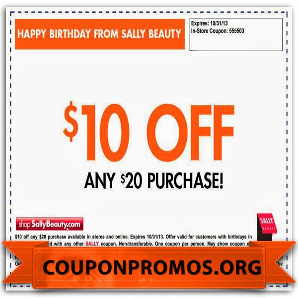 photograph about Hair Cuttery Printable Coupons known as printable hair cuttery coupon - December 2014 Pattern