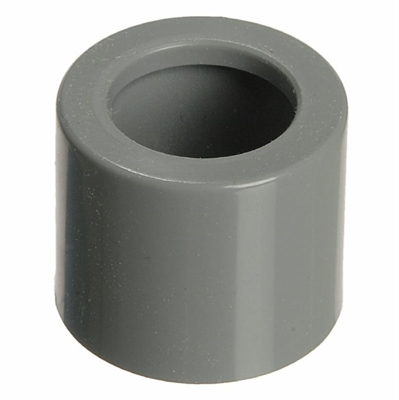 Carlon Conduit Fitting E950edl 3 4 In Pvc Non Metallic Reducer Bushing Electrical Conduit Fittings Pvc Pvc Conduit